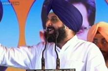 Punjab & Haryana HC stays transfer of ED official probing Majithia in drug scam