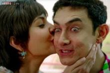 Censor board member says he objected to 'PK' prior to its release, Shankaracharya Swaroopanand demands a CBI probe