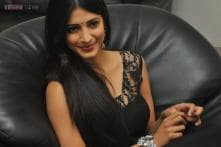 Shruti Haasan to celebrate her birthday with fans on social media; asks them to send her a picture of their act of kindness