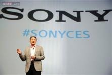 Sony CEO breaks silence on 'The Interview' hack; praises employees, partners for standing up to hackers