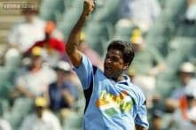 In pics: India's Top 5 stars at World Cups