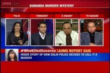 Sunanda Pushkar murder mystery: Will the truth ever come out?