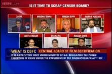 Leela Samson resigns: Is it time to scrap the Censor Board?