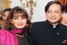 Tharoor will be quizzed in Sunanda death case in a day or two, confirms Delhi Police