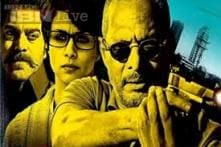 'Ab Tak Chhappan 2' review: The film is an entirely pointless sequel
