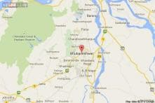 odisha: Three arrested, looted electronic articles recovered
