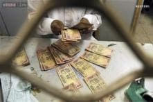 79 per cent rise in graft complaints to CVC; crosses 63,000 mark in 2014