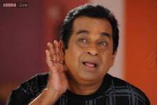 Brahmanandam on doing 1000 films: It's just a number for me; hope to do many more