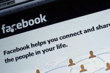 Facebook's new feature could help you save lives of friends who appear distressed