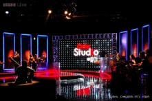 Coke Studio returns with season 4; Rekha Bhardwaj, Jyoti Nooran, Harshdeep Kaur to feature this time