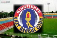 East Bengal new coach Eelco Schattorie ready for tough challenge