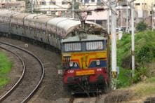 Rail Budget likely to have a slew of green initiatives