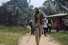 Guinea, Sierra Leone, Liberia target zero new Ebola cases in 60 days
