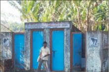 'Swachh Bharat': 2.5 lakh people to take oath to use toilets