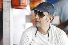 'Baadshaho' is an elaborate film, we are making it on a really big scale: Milan Luthria