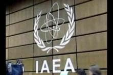 Iran says to speed up work with IAEA as deadline looms