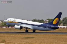Jet fuel price cut by 11.3 per cent, to cost less than diesel