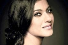 Disheartened to see many cases of  swine flu: Kajol