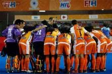 HIL: Kalinga Lancers hope to finish home campaign with win