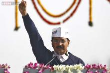 Low water, power tariff very soon, free Wi-Fi likely by year-end: CM Kejriwal