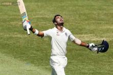 From Vijay Hazare to KL Rahul: India's triple centurions