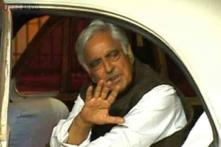 J&K government formation: Will have structured dialogue with BJP on common programme, says PDP