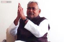 Nitish Kumar used and then threw away Jitan Ram Manjhi, says BJP