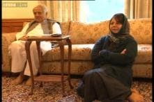 BJP-PDP deal in J&K finalised, Mufti Sayeed likely to be sworn in as CM on March 1