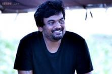 'Pokiri' filmmaker Puri Jagannadh plans to direct a Hindi film next