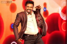 'ABCD 2' director Remo D'Souza to put on his dancing shoes for the film