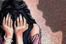 4 men gangrape Nigerian women in moving car in south Delhi, arrested