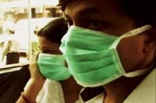 Swine flu menace continues, 216 cases registered throughout the country