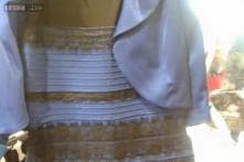 '#TheDress' brings together, divides the world on Twitter