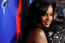Singer Bobby Brown asks for privacy as daughter Bobbi Kristina Brown remains in the hospital
