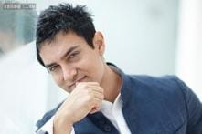 4 famous people that you probably did not know are related to Aamir Khan