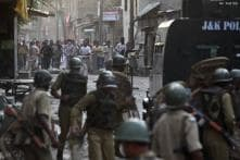 BJP softens stand on AFSPA, says can be lifted from peaceful areas of J&K
