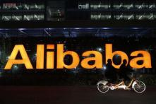 Chinese automaker SAIC Motor, Alibaba to invest $160 million in Internet-connected cars