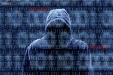 Firefox, Internet Explorer, Chrome, Safari - all major Web browsers hacked by security researchers