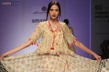 AIFW 2015: Four things that made Anupamaa Dayal's collection stand out