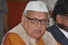 Mizoram Governor Aziz Qureshi sacked following feud with Centre