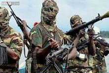 100 bodies in Nigeria 'mass grave' taken from Boko Haram