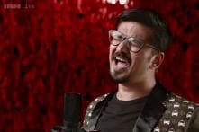 Coke Studio season 4 brings in a change of format: One song, a lot more talk, and a music video