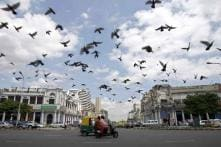 Delhi 8th among Asia Pacific's retail hotspots in 2014: Report