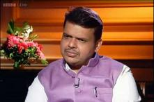 BJP functionary asks Maharashtra CM to scrap Metro-3 project