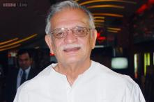 Gulzar: I learn the nuances of this age by being in touch with Vishal Bharadwaj