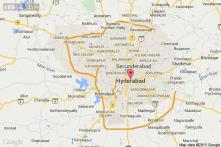 Hyderabad: Wife peels off skin of man's private parts with knife for suspecting her 'character'