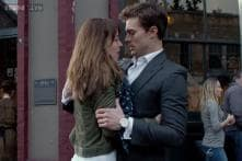 Revising Committee may be set up to review 'Fifty Shades of Grey': Censor board