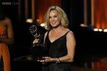 No reservation for Jessica Lange in next 'Horror Story'