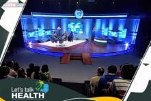 Health experts discuss all about Diabetes