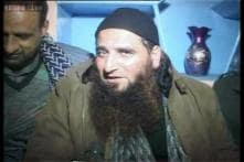J&K government did no favour, my release part of judicial process: Masarat Alam